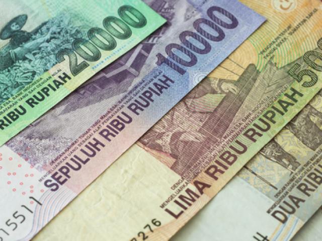 Bank sumbu forex ritel