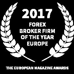 The European Magazine Awards