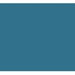 2018 Most Innovative Broker award