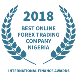 2018 Best Online Forex Trading Company Nigeria