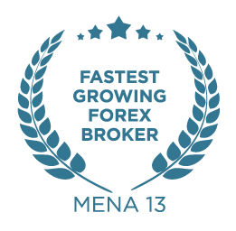 Broker Forex Dengan Pertumbuhan Paling Pesat