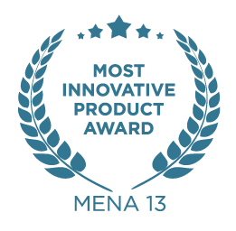 Penghargaan Produk Paling Inovatif