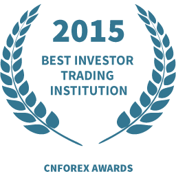 Institusi Trading Investor Terbaik