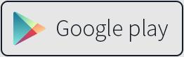 गूगल प्ले