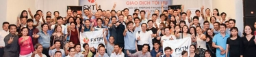 FXTMPartners hosts successful seminar in Ho Chi Minh City