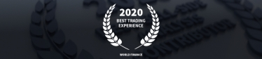 FXTM adds Best Trading Experience and Best ECN Broker to its mantelpiece