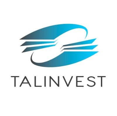 Talinvest-